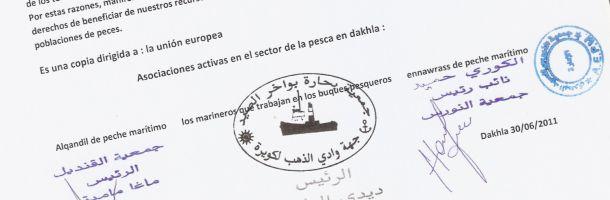 letter_dakhla_fishermepescadores_30.06.2011_sp_610.jpg