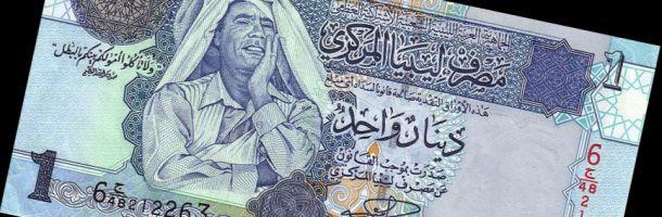gaddafi_610.jpg