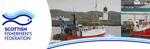 scottish_fishermen_federation_610.jpg