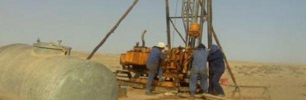 drilling_pic_610.jpg