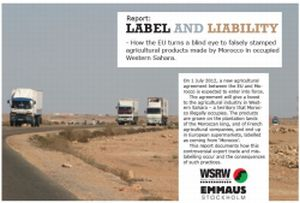 label_and_liability_cover_300.jpg