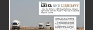 tn_label_liability.jpg