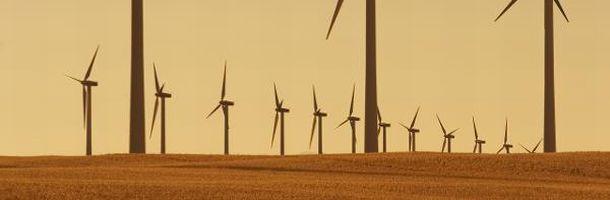 siemens_windmills.jpg