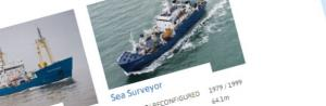 tn_sea_surveyor.jpg