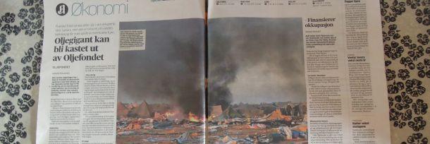 aftenposten_08.12.2012_610.jpg