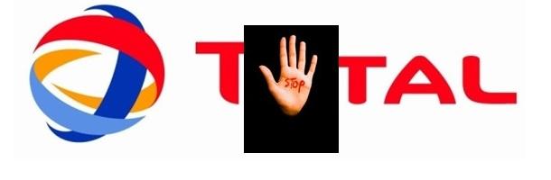 total_stop.jpg