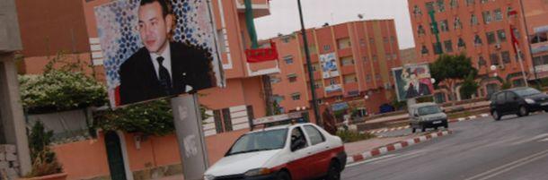 king_mohammed_poster3.jpg