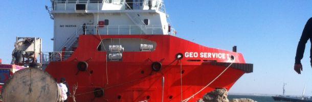 geo_service_i_610_200.jpg