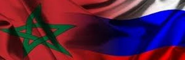 russia_morocco_flags_610.jpg