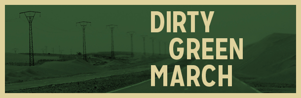 dirty_green_march__610.jpg