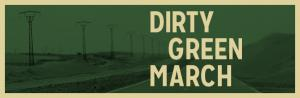 tn_dirty_green_march__610.jpg