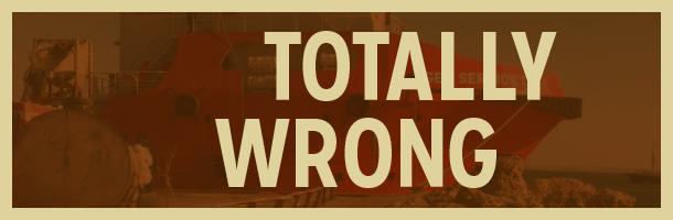 totally_wrong_610.jpg