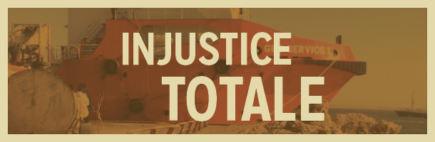 injustice_totale_610.jpg