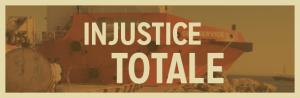 tn_injustice_totale_610.jpg