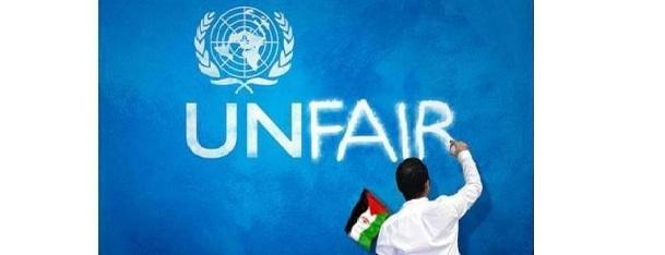 unfair_front.jpg