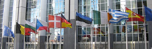 eu_flags_610.jpg