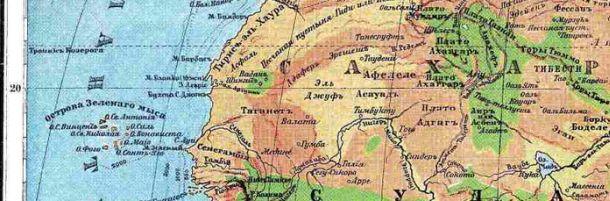 russian_map.jpg