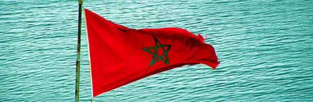 morocco_flag_water.jpg