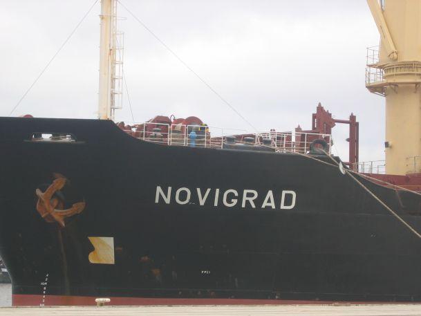 novigrad_vessel_609.jpg