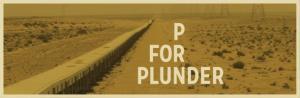 tn_wsrw-plunder_610.jpg