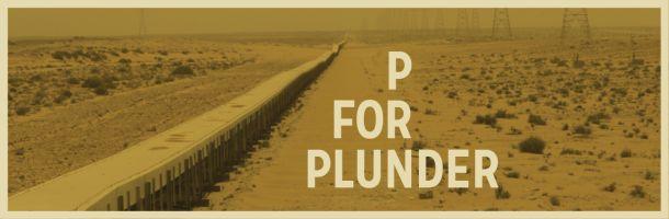 wsrw-plunder_610.jpg