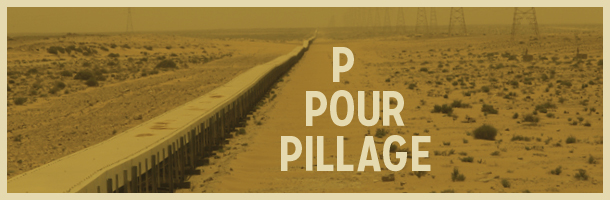 p_pour_pillage_2014_610.jpg