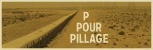 tn_p_pour_pillage_2014_610.jpg