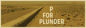 tn_pplunder.jpg
