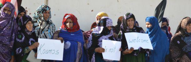 saharawi_ladies_protest_kosmos.jpg