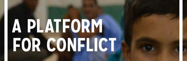 a_platform_for_conflict_610_200.jpg