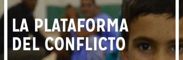 plataforma_del_conflicto_610.jpg