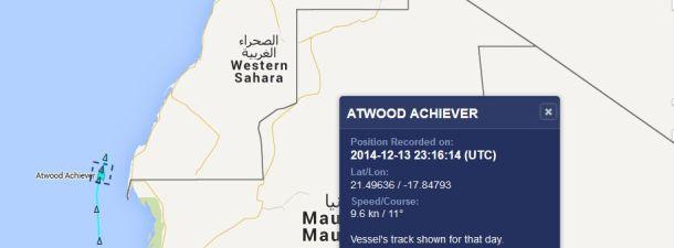atwood_achiever_14.12.2014_610.jpg