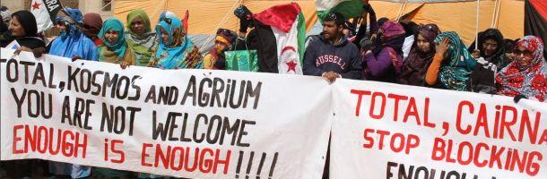 saharawi_women_protest_total_kosmos_agrium_610_200.jpg