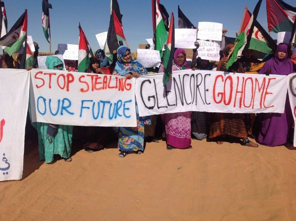 glencore_protest_camps_17_march_2015_610.jpg
