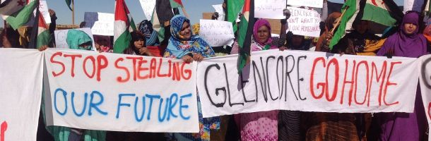 glencore_protest_camps_17_march_2015_610_200.jpg