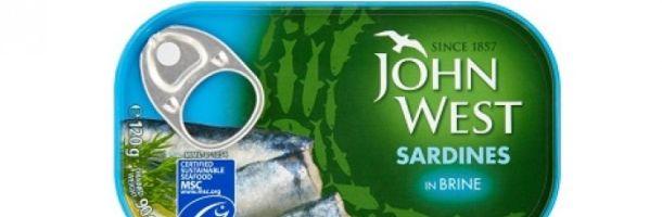 john_west_sardines_610.jpg