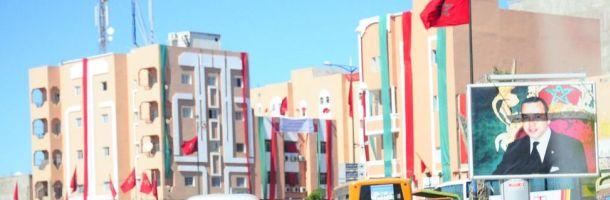 el_aaiun_street_view.jpg