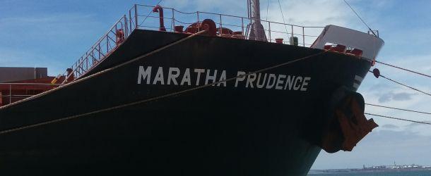 maratha_610_250.jpg