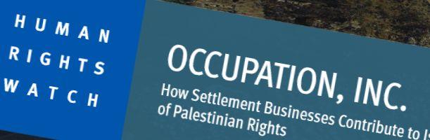 hrw_occupation_inc.jpg
