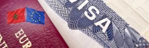 tn_visa.jpg