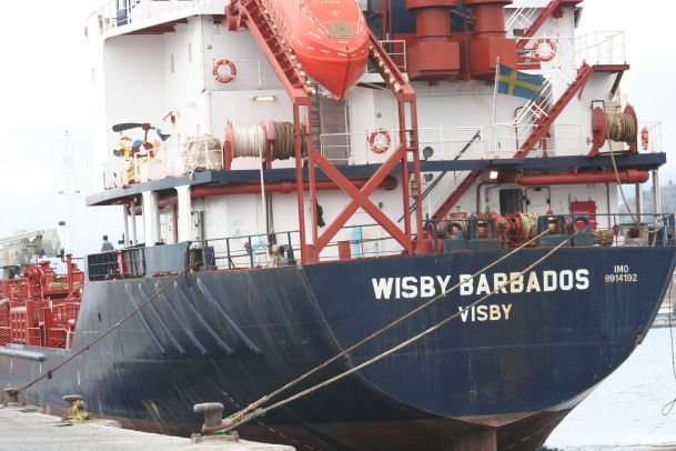 wisby_barbados_609.jpg
