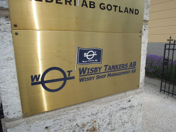 wisby_office_logo_609.jpg