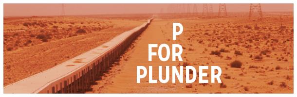p_for_plunder_610.jpg
