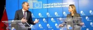 tn_mogherini_mezouar.jpg