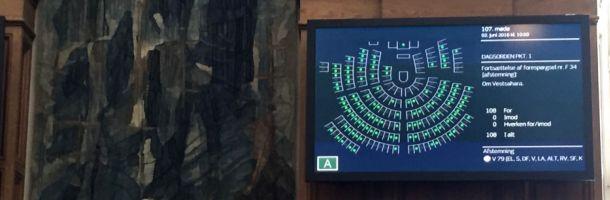 danish_parliament.jpg