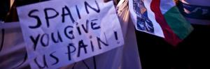 tn_spain_you_give_us_pain_610_200.jpg