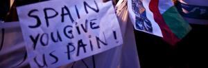 tn_spain_you_give_us_pain_610_200.jpg
