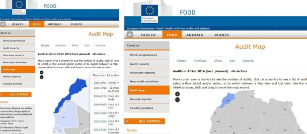 eu_audit_map_2016_610.jpg