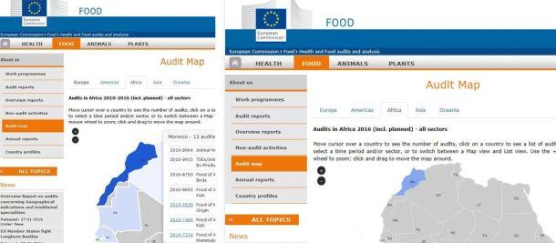 eu_audit_map_2016_610.jpg