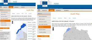 tn_eu_audit_map_2016_610.jpg